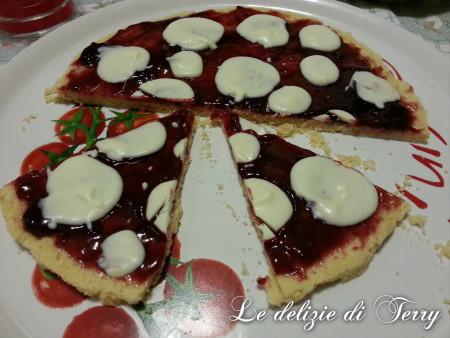 pizap.com14433269476731