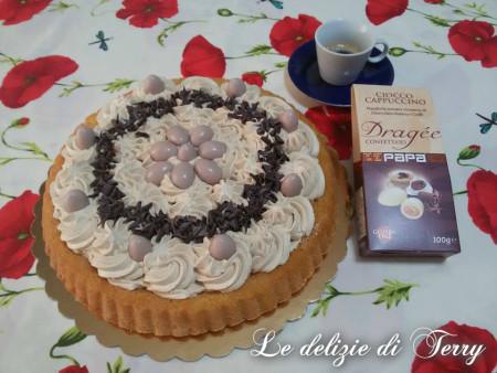 pizap.com14464421115501