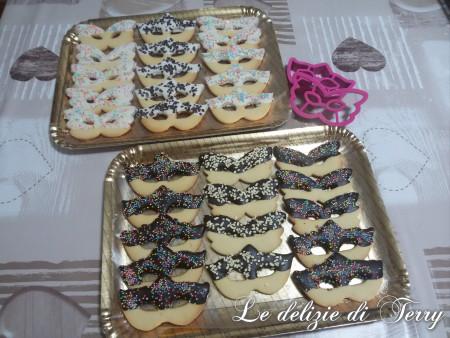 pizap.com14546462707241